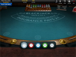 Roller Casino Blackjack: Get The App