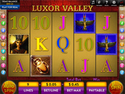 Roller Casino Slots: Play Now