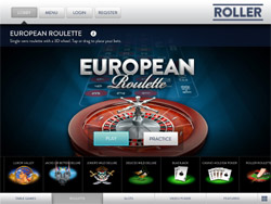 Roller Casino Roulette: Download